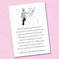 ... these-new-poem-cards-to-ask-for-money-as-a-wedding-gift-POEM-DESIGN-9