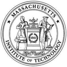 MIT procura desenvolver cloud resiliente