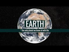"""Earth from Afar """"It suddenly struck me that that tiny pea, pretty and blue, was the Earth. I put up my thumb and shut one eye, and my thumb blotted out the planet Earth. I didn't feel like a giant. I..."""