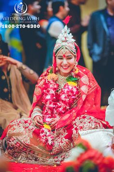 #Marriage is the bond between a person who never remembers #Anniversaries and another who never forgets them.  #SikhMatrimonialChandigarh Wedding Wish Pvt. Ltd.