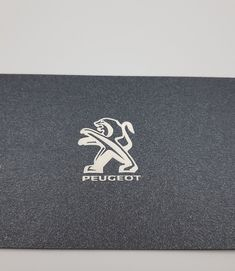 Laptop Computers, Luxury, Design