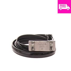 Mens leather belt double g bronze tiger head pin buckle layer leather belt