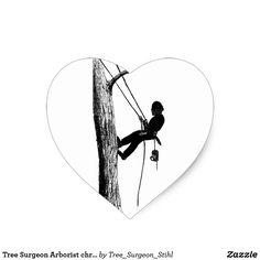 Tree felling Tree Surgeon Arborist stihl chainsaw 064 020T