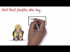 Watch this!  Write you LifeVision to help your Reticular Activating System focus on what you want!