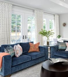 Window treatments add the next level of luxury Blinds For Windows, Windows And Doors, Honeycomb Shades, Smart Home Technology, Beautiful Pools, Custom Window Treatments, Custom Built Homes, Custom Windows, Drapery Panels