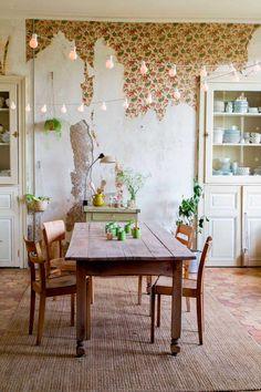 la_casa_atelier_9