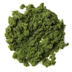 Battling with oily, blemish-prone skin? Cleanse with Herbalism and experience the power of herbs. Its gently exfoliating, deep-cleansing base of kaolin clay and rice bran mops up excess oils, and a toning blend of rosemary, nettle and chamomile leaves skin feeling fresh, clean and calm. This gentle green giant contains chlorophyllin, which is extracted from alfalfa plants: it's rich in nourishing vitamins and minerals, and helps to balance out your skin's oil production. Say hello to clear…