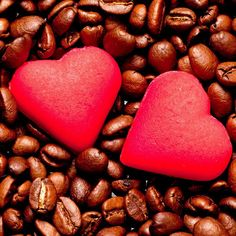 We all LOVE and need coffee!  Try our coffee and get $5 off your first order when you subscribe today!  www.noireandjetcoffee.com