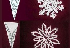 snowflake-templates---love-these---so-pretty