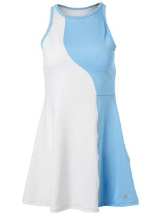EleVen Women's Curves Crescent Moon Dress Tennis Wear, Tennis Dress, Tennis Warehouse, Sport Wear, Stylish Outfits, Active Wear, Curves