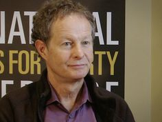 John Mackey on Whole Foods, Conscious Capitalism, and Life Beyond the Profit Motive