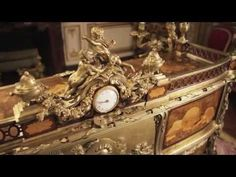 39 best rococo louis xv images on pinterest french furniture