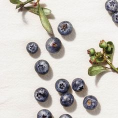 SKIN BERRIES - TO GLOW by Unique Muscle is a berry blend full of antioxidants, vitamins and minerals to help you glow from the inside out to improve overall skin health. Rice Berry, Purple Rice, Beauty Boost, Beetroot Powder, Strawberry Juice, Vanilla Chai, Healthy Nails, Vegan Beauty