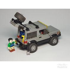 Native American Proverb, American Symbols, American Indians, Legos, Lego Wheels, Lego Truck, Marvel Comics Superheroes, Lego Pictures, Jeep Cherokee Xj