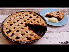 Naan, Apple Pie, Waffles, Breakfast, Recipes, Food, Google, Morning Coffee, Essen