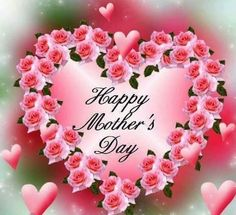 Happy Mothers Day Wishes, Birthday Cake, Wall, Quotes, Quotations, Birthday Cakes, Walls, Quote, Shut Up Quotes