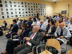 #EventoMetrico @GUFPI_ISMA #Noi #Network @regionepiemonte #TavolaRotonda Torino, Conference Room, Photo Wall, Table, Photograph, Tables, Desk, Tabletop, Desks