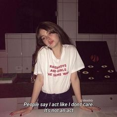 New quotes deep broken people ideas Aesthetic Grunge, Aesthetic Photo, Aesthetic Girl, Photography Aesthetic, Aesthetic Makeup, Quote Aesthetic, Photo Post Bad, Tmblr Girl, Quotes About Moving On In Life