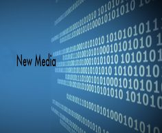 THE NEW MEDIA... | Flickr - The future is the non-profits... See full article https://www.flickr.com/photos/lestudio1/13981099143/