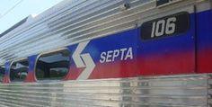 septa philadelphia - Bing Images