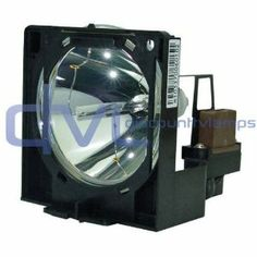 Sanyo PLC-XP21 Projector Lamp Philips Lamp w/ Housing 3 Month Warranty by Philips. $158.99. Brand new Sanyo PLC-XP21 projector replacement lamp with housing.