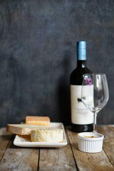 #cheese & #wine