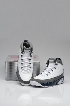 Air Jordan 9 Shoes Air Jordan 9 f2ae1526609bf