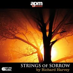 Strings of Sorrow