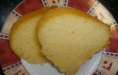 Cornbread, Vanilla Cake, Nutella, Sweets, Cheese, Cooking, Ethnic Recipes, Desserts, Food