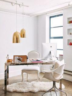 White × WOOD の画像|Modern Glamour モダン・グラマー NYスタイル。・・BEAUTY CLOSET <美とクローゼットの法則>