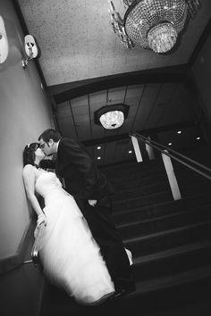 Bride Timothy Marsee 115
