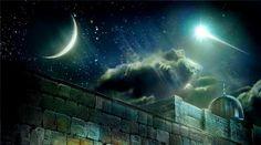 Hikmah Perjalanan Isra dan Mi'raj Nabi Muhammad Shallallahu 'Alaihi wa Sallam - https://nasehatislami.com/hikmah-perjalanan-isra-dan-miraj-nabi-muhammad-shallallahu-alaihi-wa-sallam.html