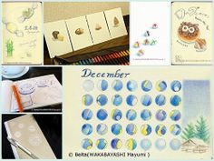 November.30.2013 -December.06.2013  © Belta(WAKABAYASHI Mayumi)
