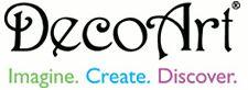 DecoArt Projects lots of ideas http://decoart.com/ <3=<3