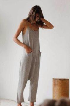 Wonderful 120 Women's Pyjamas Style To Help You Look Sharp | Fashion