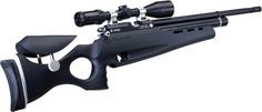 Carabine Daystate MK4 IS Target 4,5 mm 24 joules