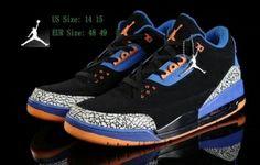 nike air jordan 4 shoes  shoescapsxyz.org #nike #shoes #air #4 #mens #basketball #cool #usanba #chicago  #sport #run #sale #online #cheap #wholesale #highquality #nikeshoes #jordanshoes  #fashion #young