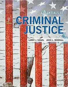 Comptia security guide to network security fundamentals 6th edition essentials of criminal justice 11th edition by larry j siegel john l worrall fandeluxe Gallery