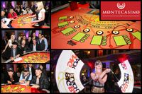 #Blackjack hits the jackpot at #Montecasino  In a first for South Africa, Montecasino has launched #BigBangBlackjack, a new mystery jackpot bet that pays out between R5 000 and R25 000, along with two other jackpots.  http://www.onlinecasinosonline.co.za/blog/blackjack-hits-the-jackpot-at-montecasino.html