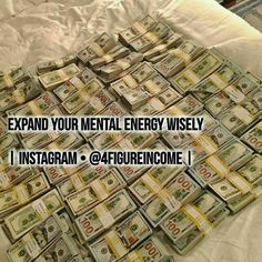 Tag A Friend This Work From Home . 💲💲💲💲💲💲💲💲💲💲💲💲💲💲💲💲💲💲💲💲💲 . Hurry up & check them out @jackkosakowski1 @aerobo @liveprimary @happynotperfect @jc.polonia @david_jn_business @business_plans2017 . 💲💲💲💲💲💲💲💲💲💲💲💲💲💲💲💲💲💲💲💲💲 . #4figureincome #hardworking #quoteoftheday #successquote #motivation #millionaire #business #businessman #successful #love #instagood #me #tbt #cute #follow #followme #photooftheday #happy #tagforlikes #beautiful #girl #like #selfie…