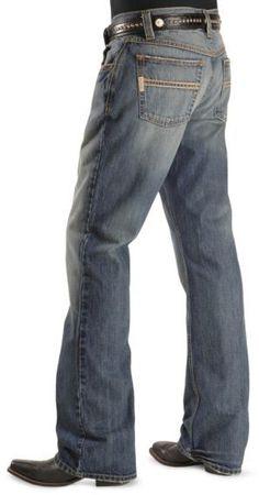 69a2f82173d5 Cinch ® Jeans - Carter Relaxed Fit  MensJeans Mens Sweatpants