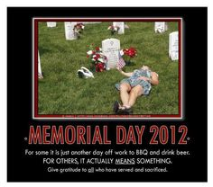 #Army #Navy #Marines #CoastGuard #Usa #MemorialDay #Truth