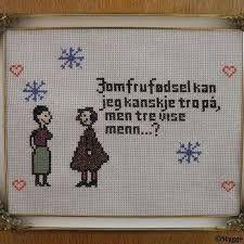 Bilderesultat for geriljabroderi tekst Online Apps, Diy And Crafts, Cross Stitch, Embroidery, Humor, Words, Funny, Quotes, Google