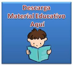 Enlaces para descargar material para TEA Autism Spectrum Disorder, Play To Learn, Best Teacher, Social Work, Speech Therapy, Special Education, Psychology, Preschool, Social Stories