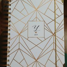 2020 Planner Planificador semanal Planificador 2020 A5   Etsy Diary Planner, Goals Planner, Monthly Planner, Planners, Vertical Or Horizontal, Calendar Pages, Lined Page, Personalized Planner, Cover Pages