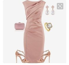 Cheap Substantial Bridesmaid Dresses Pink Gorgeous Knee Length Short Pink Mother Of Bride Dress Cheap Mother of Bride Dress, Bridesmaid Dresses Pink, Bridesmaid Dresses Bridesmaid Dresses 2018 Bridesmaid Dresses 2018, Mob Dresses, Cheap Dresses, Pink Dresses, Bridal Dresses, Short Dresses, Lace Dresses, Mother Of Groom Dresses, Mothers Dresses