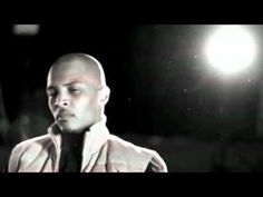 T.I. ft. Christina Aguilera - Castle Walls [Official Video] - YouTube