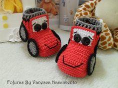 Der York Sweater Strickmuster, Einfacher Top-Down-Strickpulli-Strickmuster Crochet Shoes Pattern, Baby Shoes Pattern, Booties Crochet, Crochet Baby Shoes, Crochet Baby Clothes, Crochet Slippers, Baby Booties, Crochet Converse, Baby Pullover