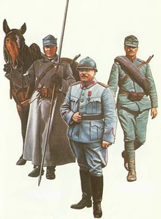 Military Drawings, Battle Of Britain, Star Wars Clone Wars, Soviet Union, Dieselpunk, Eastern Europe, World War I, First World, Troops