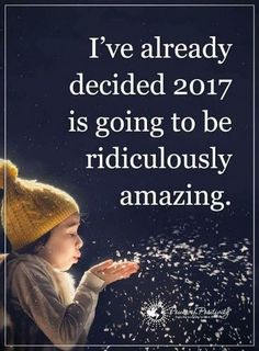 happy new year greetings 2017 inspirational messages wishes